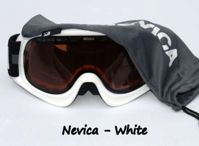 a2bacb84d87c Nevica Pro Ski Goggles - Bitterroot Public Library